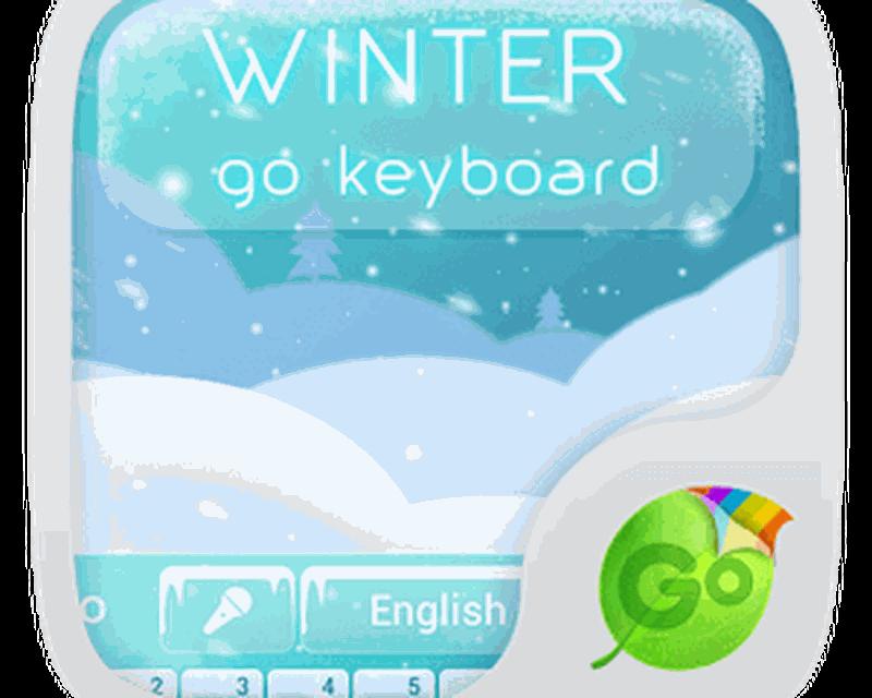 go keyboard pro apk mirror