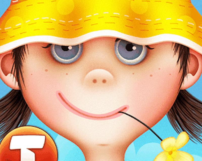 Развивающие игры для детей mac os