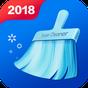 Super Cleaner - Optimize Clean