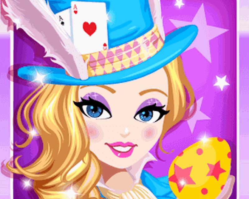 Игры для девочек онлайн скачать на андроид