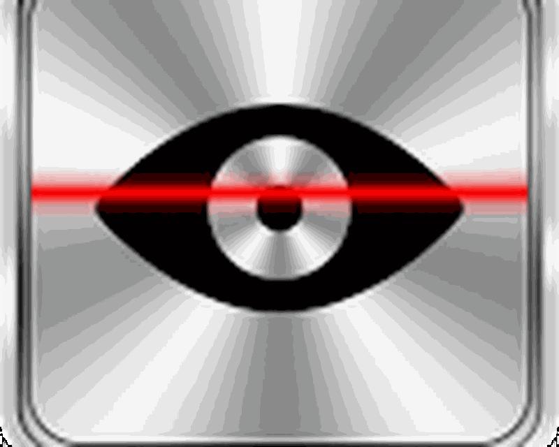игры на андроид детектор лжи скачать