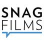 SnagFilms Watch Free Movies