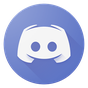 Discord - Chat for Games