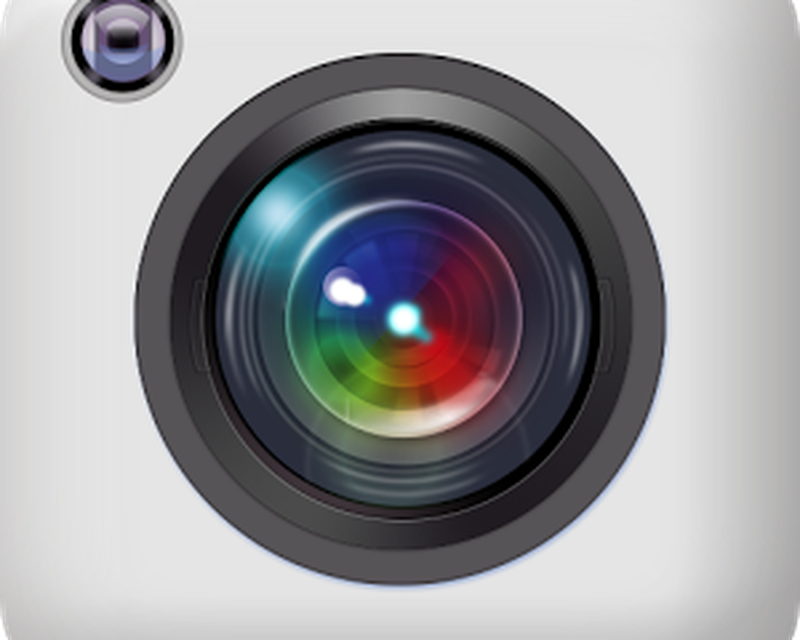 Download Camera MX APK 47166 (Camera-MXapk) - APK4Fun