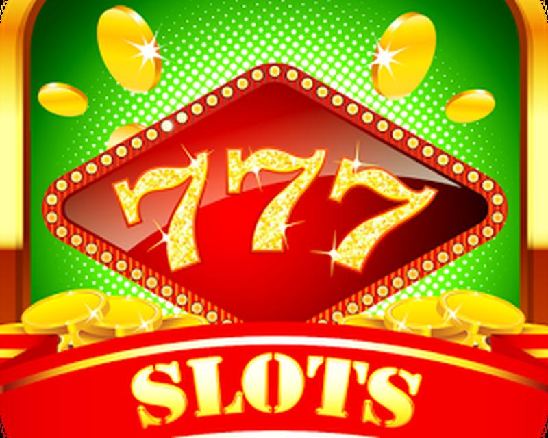 Casino 777 rar скачать