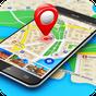 Mapas e navegação