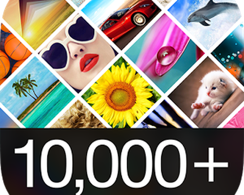10000 Wallpapers HD  Apps on Google Play