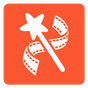 VideoShow -Video Editor&Maker