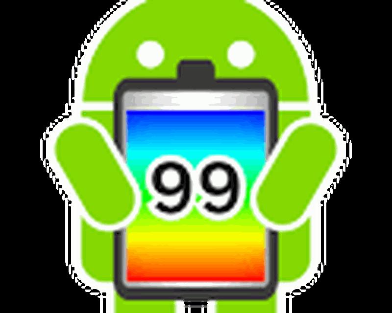 изменить значок аккумулятора на андроид - скачать изменить значок аккумулятора бесплатно