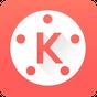 KineMaster – Editor de Vídeo