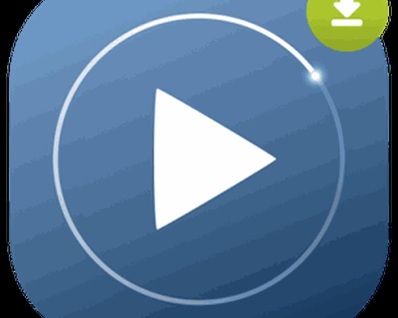 Скачать музыку вконтакте онлайн программа