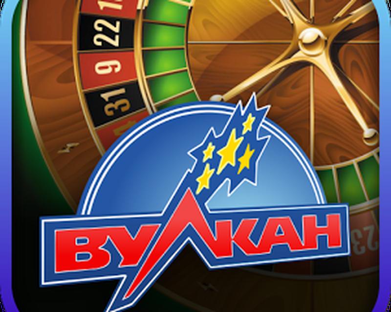 kazino-vulkan-dlya-android