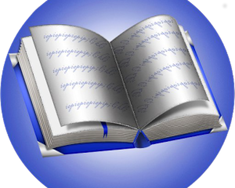 Book reader fb2 скачать