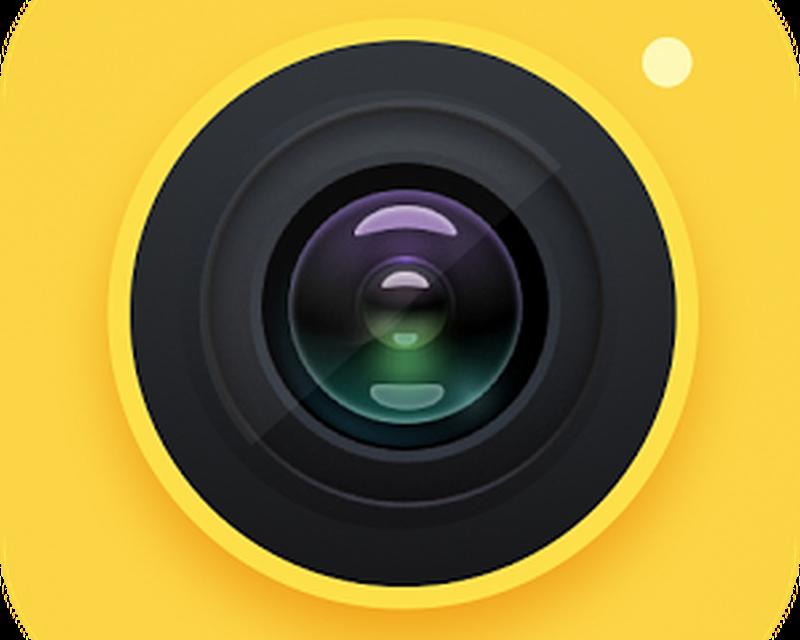 Camera 360 Android 4.1.1
