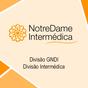 Intermedica App
