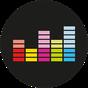 Deezer / TIMmusic by Deezer