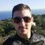odeskjayli-1298914´s profile on AndroidOut Community