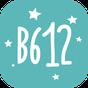 B612 - Selfie do coração