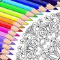 Colorfy: App de Colorir Grátis