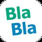 BlaBlaCar Carona com Confiança