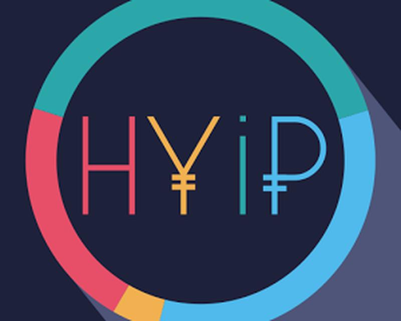 Hyip room на андроид скачать