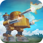 Steampunk Syndicate 2 : Jeu Tower Defense