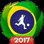Brasileirão Pro 2016 Série A B