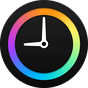 Clock&Themes