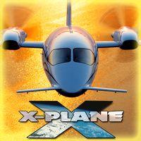 X-Plane 9 apk icon