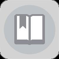 My offline bible free download