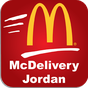 McDelivery Jordan 3.0.116