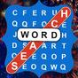 Quebra-cabeça Procurar palavra  APK