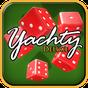 Yachty Free 4.1