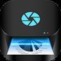 görüntü tarayıcı 2.0.3