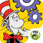 The Cat in the Hat Builds That 1.2.1