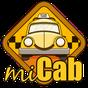 micab: Get a Taxi Now! 1.1.6