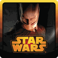 Ícone do Star Wars™: KOTOR