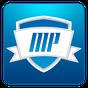 MobilePatrol Public Safety App 5.5.5