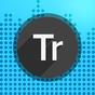 iFit Track 2.0.3 APK