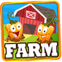 Happy Farmer: Stranded (Farm)