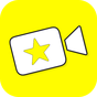 Video Editor, Music, Emoji, Text - My Movie Maker 3.3.3