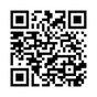 Free QR Code Scanner and Generator 1.4 APK