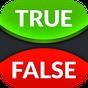 True or False: Quiz Battle US 1.5.1-US