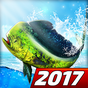 Let's Fish: Sport Fishing 4.14.2