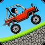 Monstre un camion Jeux: Super 2D Course  APK