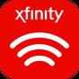 XFINITY WiFi Hotspots 5.0.5