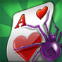 AE Spider Solitaire 2.1.8