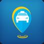 Vá de Táxi 8.0.5v