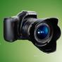 Süper Zoom Kamera 1.14