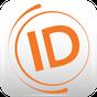 ringID- Free Video Call & Chat 4.9.4